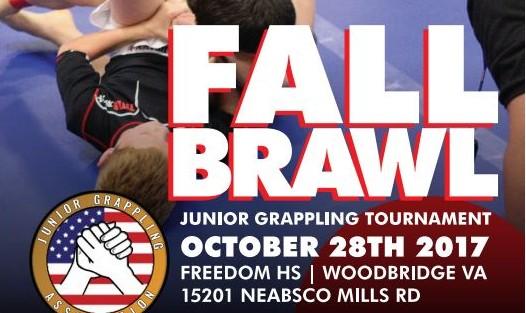 FallBrawl_juniorgrappling2017