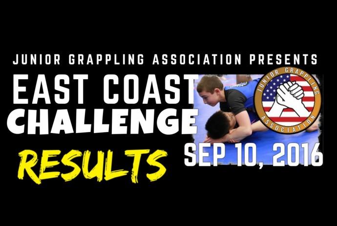 eastcoast_jga_results